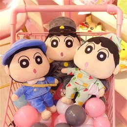 Lovely Cute Mini Dolls Pendant Gift For Mobile Phone Straps Bags Part Accessories Decoration Cute Cartoon Movie Plush Toy Luggage & Bags