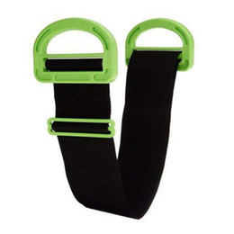 $enCountryForm.capitalKeyWord NZ - Furniture Moving Straps Landle Moving Belt Household and Lifting Straps for Furniture Boxes Mattress Adjustable Durable