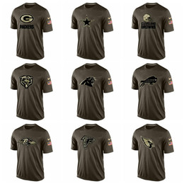 official photos aa9c2 256d5 Salute Service Shirts Australia | New Featured Salute ...