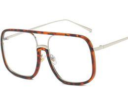$enCountryForm.capitalKeyWord Australia - 2013 Aviator Sunglasses Vintage Pilot Brand Band UV400 Protection Mens Womens Men Women Ben wayfarer sun glasses with box case