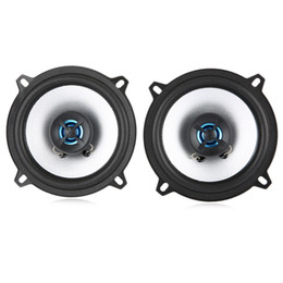 amplifier speakers Canada - LABO Paired LB - PS1502T 5 Inch Car Coaxial Music Speaker Power Sensitivity Stereo