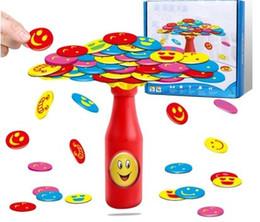 $enCountryForm.capitalKeyWord Australia - Block Accessories suzakoo Bottle stacking block toy juggle layer intelligence game for children playing