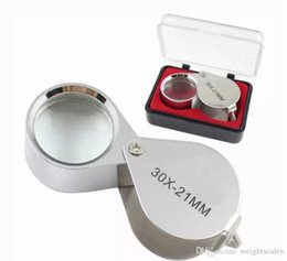 $enCountryForm.capitalKeyWord NZ - 2019 30x21mm Jewelers Eye Loupe Magnifiers Magnifying Glass Magnifier for Jewelry Diamond 30x21mm Jewelers Eye Loupe Magnifiers Magnifying G