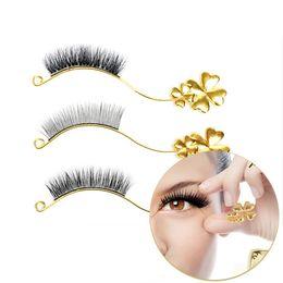 Eyelash Extensions Graft Online Shopping | Eyelash