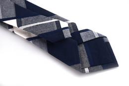 $enCountryForm.capitalKeyWord NZ - Tie wholesale manufacturers direct sales of the new trend of 2019 business leisure universal arrow-shaped men\'s cotton tie