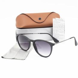 b0a95751d7 Lentes de s online-Marca de lujo retro UV400 de las mujeres marca de moda