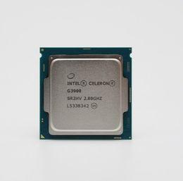 $enCountryForm.capitalKeyWord Australia - Intel Celeron G3900 Processor 2MB Cache 2.80GHz LGA1151 Dual Core Desktop PC CPU