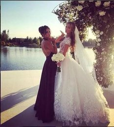 08dae925cf Princess Ball Gown Bling Wedding Dress Online Shopping | Princess ...