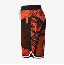 $enCountryForm.capitalKeyWord UK - Mens Summer Designer Shorts Men Letters Printed Shorts Pants Fashion Brand Beach Shorts for Men Cloting 2 Colors Size S-2XL