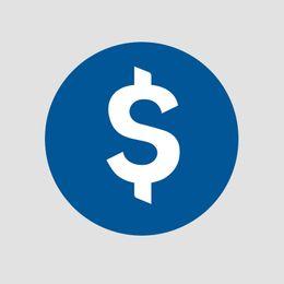 ссылка для оплаты специальных заказов - не продавать отдельно