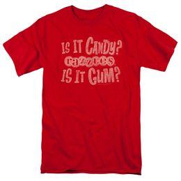$enCountryForm.capitalKeyWord UK - Dubble Bubble What Is It Candy Licensed Adult T Shirt Star Trek Mirror Picard TNG Junior V-Neck T Shirt Star Trek War Is Peace Tng