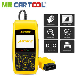$enCountryForm.capitalKeyWord Australia - AUTOOL CS520 Auto Code Reader Automotive Scanner OBD Car Diagnostic Tool Universal Scan in Russian Better than AL519