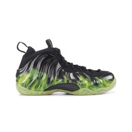 2f889e99ba1367 The Most Valuable Pair Of Basketball Shoes Release 2018 F One Paranorman  Man Sports Sneakers 579771-003 With Original Box