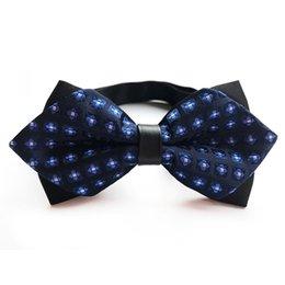 Hot Pink Classic Men Suit Corbata Moda Bowtie Bow Tie Vestidos Gravata Borboleta Negocios Corbatas de Boda de Negocios