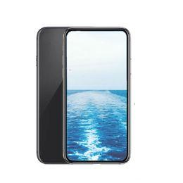 $enCountryForm.capitalKeyWord UK - Goophone xr SmartPhone 6.1inch Colorful iXR Quad Core 1G RAM 8G ROM 8MP Camera 3G WCDMA Show Fake 4g lte Unlocked Phone