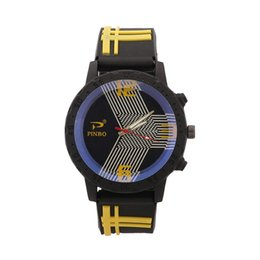 $enCountryForm.capitalKeyWord NZ - Men's Phointer Sports Digital Clock Alloy Leather PU Watches 2019 New Quartz Wrist Watches #w0053-59