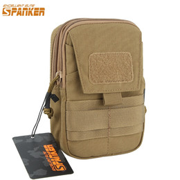 $enCountryForm.capitalKeyWord Australia - EXCELLENT ELITE SPANKER Tactical Outdoor EDC Waist Molle Bag Military Nylon Tool Wasit Phone Money Pouch For Running Bags #257976