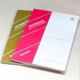 $enCountryForm.capitalKeyWord Australia - Notes Notepads A5 soft face copy notebook notepad student diary book creative stationery wholesale office supplies