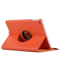 $enCountryForm.capitalKeyWord UK - 360 Degree Rotating Leather Case Cover For New iPad Pro 11 9.7 10.5 ipad mini 1 2 3 For iPad Air2 Mini 2 3 4 opp packaging