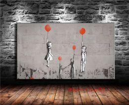 Civil war art prints online shopping - Syrian Civil War Canvas Pieces Home Decor HD Printed Modern Art Painting on Canvas Unframed Framed
