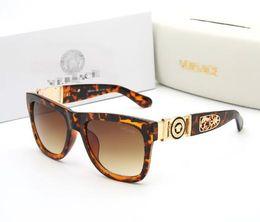 $enCountryForm.capitalKeyWord Australia - Medusa sport sunglasses block sunrays designers brand luxury sunglass for womens mens lifestyle sun glasses free shipping 2018