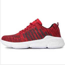 $enCountryForm.capitalKeyWord Australia - Fall and Winter 2019 New Baitao Men's Leisure Shoes Trend Air-permeable Anti-suede Panel Shoes Teenagers'Trend Men's Shoes and wdlHW.0367