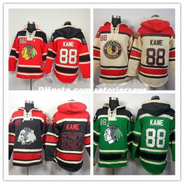Shop Old Time Hockey Jerseys UK  da2c7d4e3