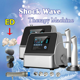 $enCountryForm.capitalKeyWord Australia - Shock Wave Therapy Acoustic Wave Shockwave Therapy Machine Pain Relief Arthritis Extracorporeal Pulse Activation ED Treatment Machi