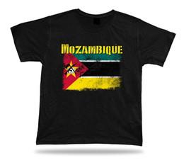 Georgia flag Tshirt T-shirt Tee top city map Five Cross Flag royal house gift