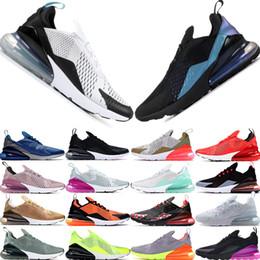Size warrior online shopping - Hot Regency Purple TN Cushion Running Shoes Mens Women Be True Dusty Cactus Sport Habanero Red Warriors Designer Sneakers Size