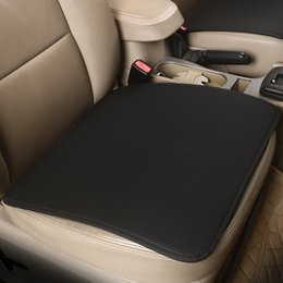 $enCountryForm.capitalKeyWord NZ - cover KKYSYELVA Leather Universal Car Cushion Cover mat for Car, Office Chair & Home Auto Seat Covers Interior Accessories