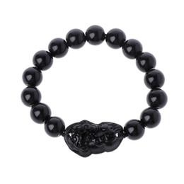 Diy Resin Chain Australia - Fashion Bracelet for Women DIY Metal Blank Frame Chain Bracelet Round Heart Bezel Setting UV Resin Jewelry