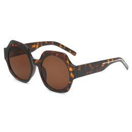 Unique Sunglasses Brands Australia - New women's brand designer sunglasses women's men's sunglasses metal frame unique hexagonal plane lens coating uv400 sunglasses goggles
