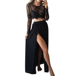 $enCountryForm.capitalKeyWord UK - Sexy Summer Beach Cover Up Bikini Swimwear Coverup Sarong Wrap Pareo Skirt Swimsuit Swim Custome Cover Ups Beachwear Sundress