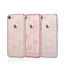competitive price 84812 74559 Swarovski Iphone Case Australia | New Featured Swarovski Iphone Case ...