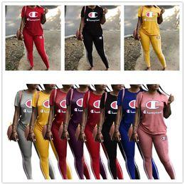 aa53c1030e Summer Jogging Suits Women Online Shopping | Summer Jogging Suits ...