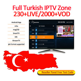 Watching Tv Online Shopping | Free Tv Watching for Sale