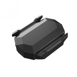 $enCountryForm.capitalKeyWord UK - 2 In1 speed sensor cadance Bicycle Computer Wireless Speed Sensor Cadence For Strava for Garmin Bryton Bike #281239