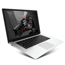 Trail gps online shopping - 15 inch Win Intel Cherry Trail Quad Core GHz GB RAM GB eMMC Notebook