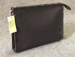 $enCountryForm.capitalKeyWord Australia - New style, ladies fashion, men's leisure, handbag, crossbody bag, shoulder bag, wallet, cosmetic bag