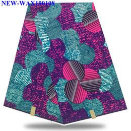 $enCountryForm.capitalKeyWord NZ - Ankara african wax fabric hollandais prints fabric african wax hollandais for nigeria dress 6 yards lot WAQ-022