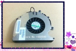 $enCountryForm.capitalKeyWord NZ - Free shipping genuine new original laptop CPU cooling FAN for EliteBook 8540P 8540P 8540W CPU FAN SPS: 595769-001