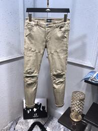 $enCountryForm.capitalKeyWord NZ - luxury Mens Designer Pants G ST Style Lightweigh Fit slim Jeans Mens Jeans Casual Solid Classic Straight Denim Designer Jeans Size 29-40