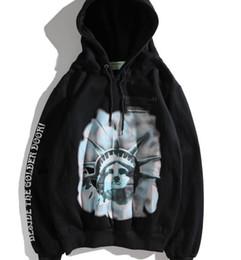 $enCountryForm.capitalKeyWord NZ - off love hoodie White designer fashion Statue of Liberty Torch letter latest sports brand shirt street fashion street fashion men's sweatsh