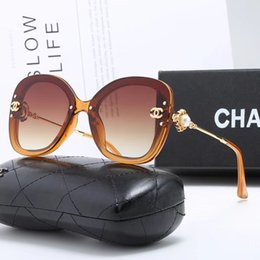 gold color match NZ - 3Medusa sunglasses rose gold color gold screw ring matching ring couple's ring full fashion supply sunglasses