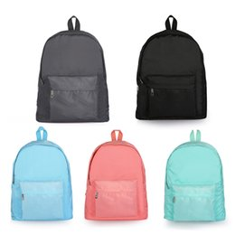 ce9bbceed89 Women Pink Backpack Online Shopping | Pink Canvas Backpack For Women ...