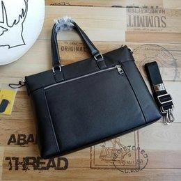 9256f03eb667 Luxury Genuine Leather Briefcases Online Shopping | Luxury Genuine ...
