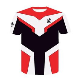 $enCountryForm.capitalKeyWord UK - Free Shipping Newest 3D Print Cool Funny T-Shirt Men Short Sleeve Summer Tops T Shirt Tshirt Male Fashion T-shirt male 4XL D16
