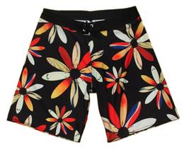 $enCountryForm.capitalKeyWord UK - Awesome Spandex Fabric Relaxed Mens Bermudas Shorts Board Shorts Beachshorts Casual Shorts Quick Dry Surf Pants Elastane Swimwear Swimtrunks