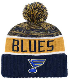 Golds Knit Hats Australia - SALE on Sons ST Beanies Hat and 2019 Knit Beanie,Winter beanies caps,Beanies Online Sale Shop,Blues beanies 00